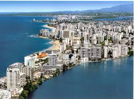Resultado de imagen para San Juan , Puerto Rico