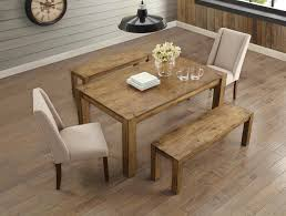 living beautiful round wood kitchen tables 24 rustic coffee table top chairs contemporary round solid wood