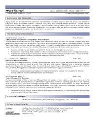 sample resume for entry level database developer resume builder sample resume for entry level database developer entry level developer resume sample three entry level web