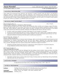 sample resume for entry level database developer resume builder sample resume for entry level database developer entry level developer resume sample three entry level web