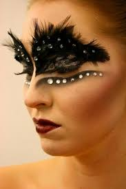 información sobre nuestro curso curso maquillaje es