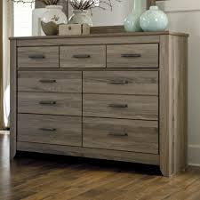 Orange 7 Drawer Dresser By Trent Austin Design Trent Austin Design Herard 7 Drawer Dresser Reviews Wayfair