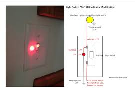 wiring diagram for motorcycle light bar images rgb lifier wiring you ever left your bathroom light or outside quot porch on