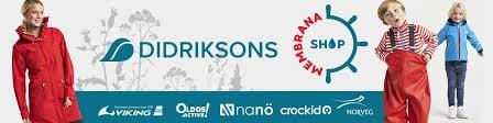 DIDRIKSONS и обувь <b>viking</b> (<b>викинг</b>) РАСПРОДАЖА! | ВКонтакте