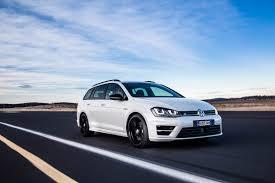 2018 volkswagen golf r wagon. plain volkswagen 2016 vw golf r wolfsburg car review in 2018 volkswagen golf r wagon a