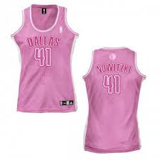 Dallas Dallas Pink Shirt Mavericks Pink Mavericks Pink Dallas Shirt Mavericks Shirt
