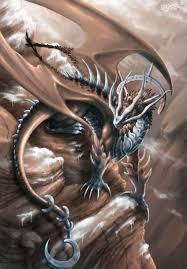 """Résultat de recherche d'images pour """"dragon de pierre"""""""