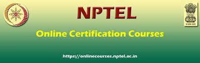 Image result for nptel