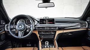 2018 bmw x3 interior. 2018 bmw x3 interior bmw