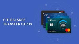 Citi Prestige New Card Design Citi Balance Transfer Cards The Longest 0 Apr Ever