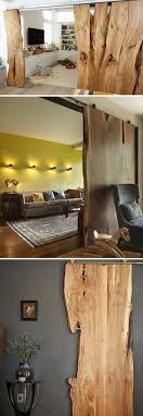 Best 25+ Nature home decor ideas on Pinterest | Good indoor plants ...