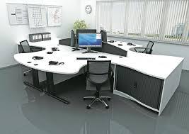 creative office desks. Creative Ideas Office Furniture Desk Design Idea . Desks