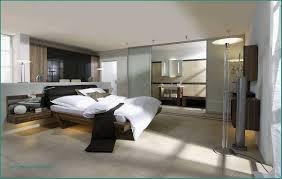 Badezimmer Am Schlafzimmer Ihr Schlafzimmer Mit Schiebetüren Von Und