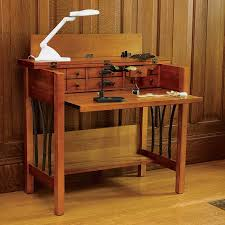 fly tying desk plans do you have plans or anything of that sort usually i tie flies in our living room how to build a fly tying bench i show off my awesome