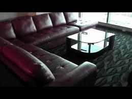 Elegant Hilton Grand Vacations Elara 2 Bedroom Suite High Floor Las Vegas, F/K/A PH  Towers Westgate