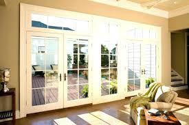 jeld wen sliding glass doors wen w patio door wen sliding doors door wen sliding glass