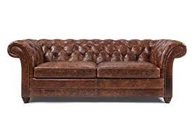 chesterfield sofa leather. Fine Sofa Westminster Chesterfield Leather Sofa By Rose U0026 Moore On S