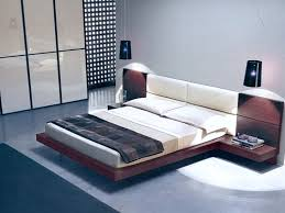 Sophisticated And Functional Styles of Danish Modern Bedroom Furniture