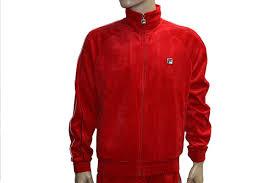 fila jogging suits. fila jogging suits