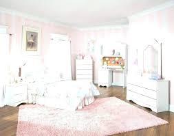 rugs for girls room teenage girl bedroom baby little rug designs next interior design jobs ny