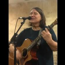 Kathy Rhodes Folk Indie's stream on SoundCloud - Hear the world's sounds