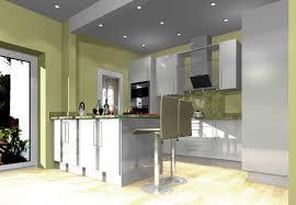 Top 10 Kitchen Designs Best Shiny Top 10 Kitchen Designs 2011 2255