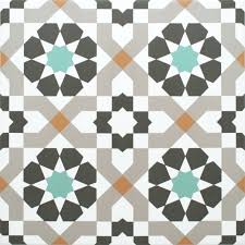 Tiles : Geometric Pattern Floor Tiles Geometric Pattern Ceramic .