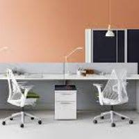 herman miller home office. best 30 herman miller home office design ideas of startling
