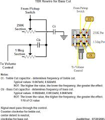 fender tbx tone control wiring diagram view diagram wire center \u2022 Stratocaster Wiring Diagram with 5-Way Switch tbx tone control wiring help my les paul forum rh mylespaul com tbx tone circuit yjm strat wiring diagram
