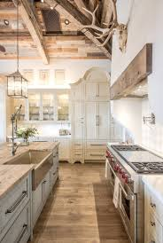 European Farmhouse Kitchen Design European Farmhouse Jettset Farmhouse House Design