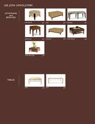 furniture fresh catalogue furniture design decor marvelous