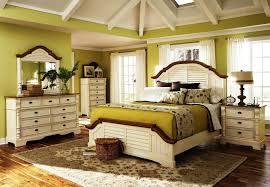 off white bedroom furniture. Modren Bedroom Off White Bedroom Furniture Dark Brown Wooden Wall Paneling Ball With Off  White Bedroom Furniture For On E