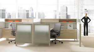 office cubicle walls. perfect office how to choose the right walls for your workplace for office cubicle c