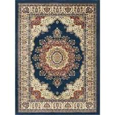 navy area rug 9x12 blue area rugs sensation home depot hours blue area rugs furniture s navy area rug 9x12