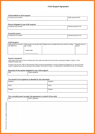 Irs Installment Agreement Check Balance Image Collections ...