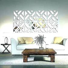 decorative mirror wall art circle mirror wall art round decorative mirrors for walls clever ideas design