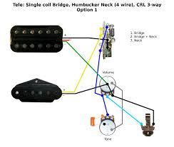 tele single coil bridge humbucker neck wiring click image for larger version tele hum neck 3way option1 v1 png views 3138