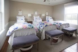 french bedroom fl bedding