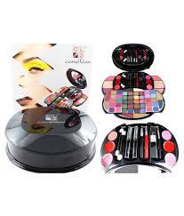 cameleon makeup kit deluxe g2672
