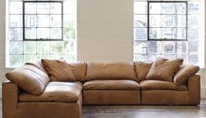 full size of gallery furniture red leather sofa couches sectional awesome chairs design difference cover image