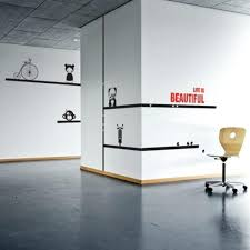 wall art for office space. Wall Ideas: Decor For Office. Art Offices Uk (Image 20 Wall Art For Office Space S