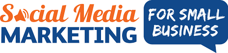 Social Media Marketing Job Description Gorgeous About Us Best Website Design Company In The Delhi India Based IT