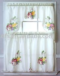 anna s linens curtains