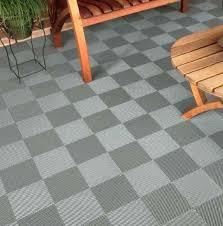 rubber patio pavers patio homes the ultimate landscape tiles designs cost u tiles rubber patio designs rubber patio