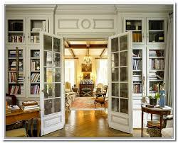 doors for office. Interior French Doors For Office Photo - 4 L