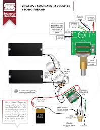 2 p90 wiring diagram images p90 seymour duncan wiring diagrams soapbar pickup wiring diagram get image about