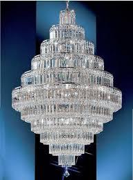 large modern chandelier lighting. full image for large modern chandelier lighting 125 cool ideas crystal chandeliers