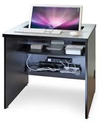 mac computer furniture. Apple Computer Desk With 24 Intended Mac Furniture