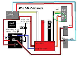 msd 6al 2 install on leading side only rx7club com msd 6al 2 install on leading side only msd6al 2hookup 2step jpg