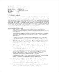 Resume For Pediatrician Cardiologist Resume Penza Poisk